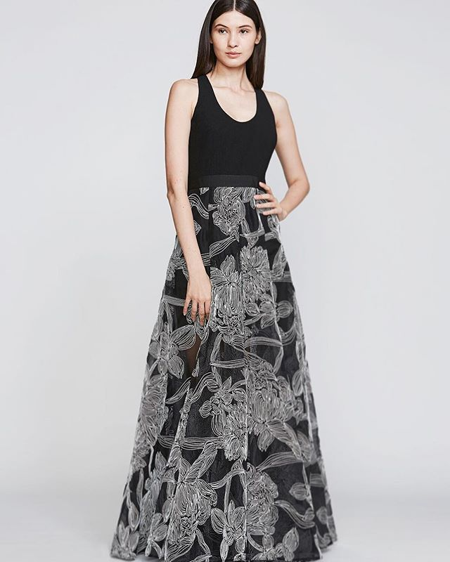Tag us in a photo of you wearing your CMV dress! We would to see it! #carmenmarcvalvo