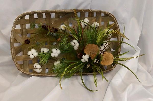 small tobacco basket.jpg