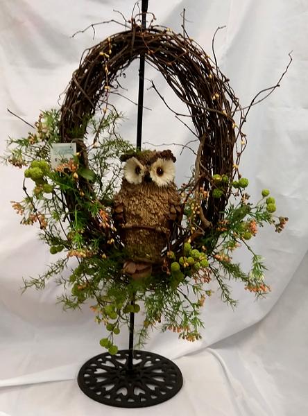 wreath owl.jpg