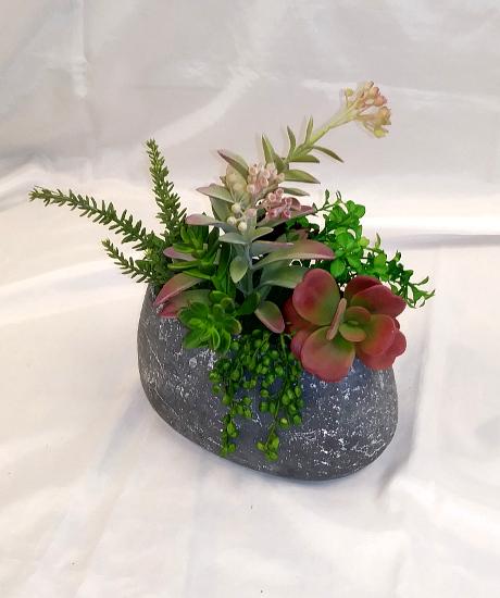 succulent gray resin.jpg