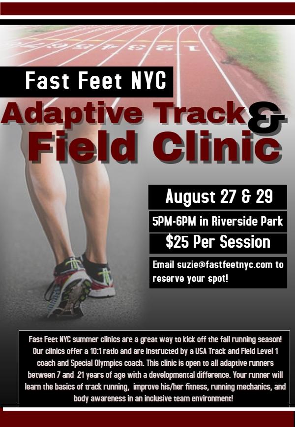 Adaptive T&F Clinics.jpg