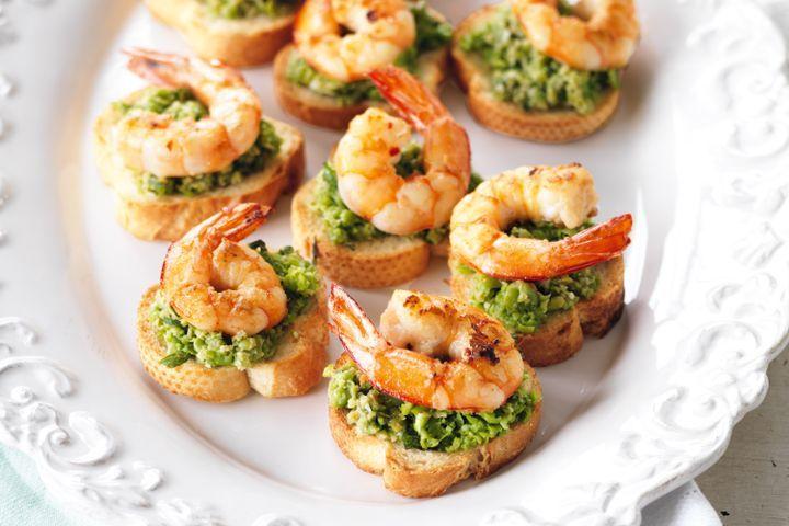 pea-chilli-prawn-crostini-83657-1.jpeg