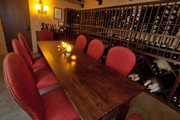 table-for-eight.jpg
