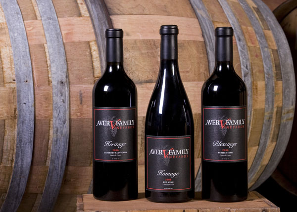 three-red-wines.jpg