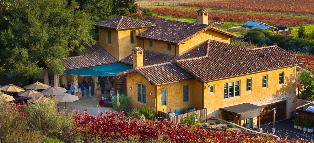Gilroy-Winery-Aver-Family-Vineyards.jpg