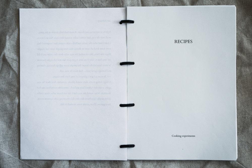 VilmaLuostarinen_SolLunaLatte_book-5.jpg