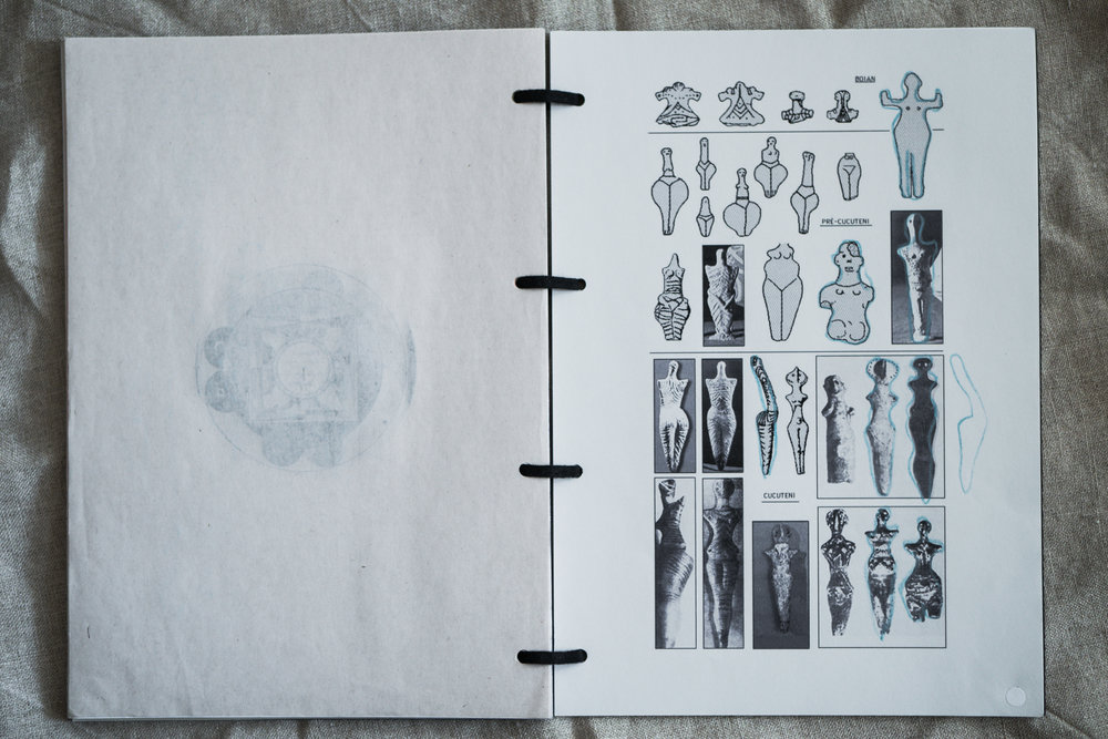 VilmaLuostarinen_SolLunaLatte_book-6.jpg