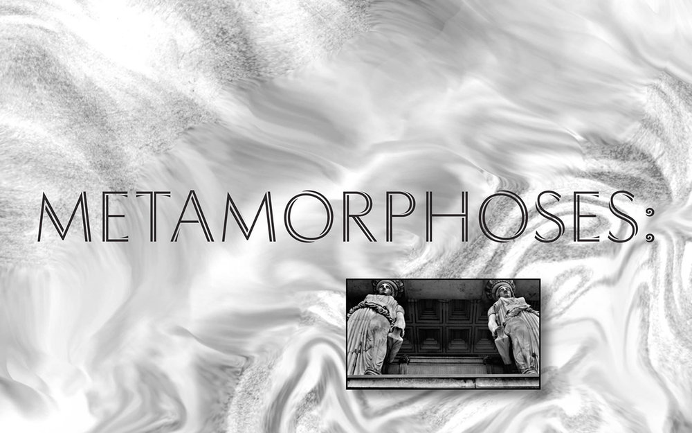 VilmaLuostarinen_Metamorphoses_20.jpg