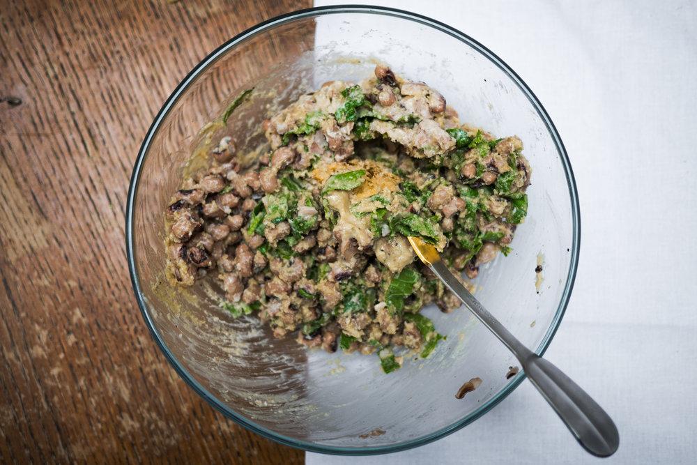 VilmaLuostarinen_Cover_Crop_Cuisine_13.jpg