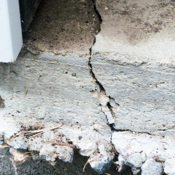 slab-with-cracks.jpg