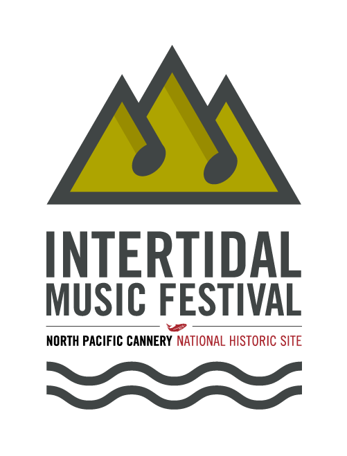 Intertidal Music Festival
