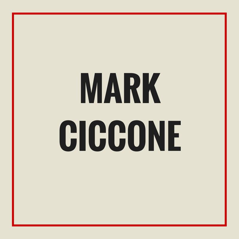 Mark Ciccone.jpg