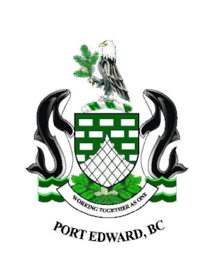 Port Edward Logo.jpg