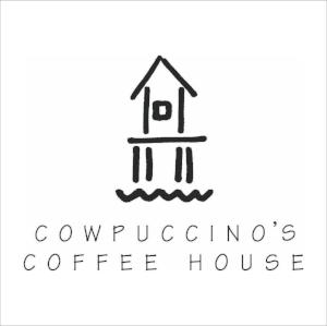 Square Cowpuccino's.jpg