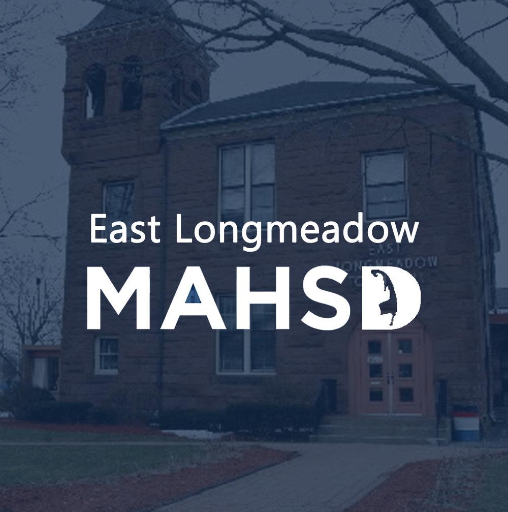 East Longmeadow.jpg