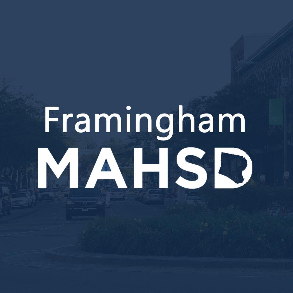 Framingham.jpg