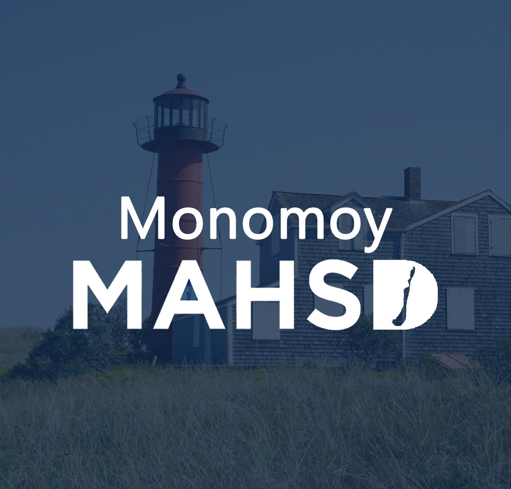 Monomoy.jpg