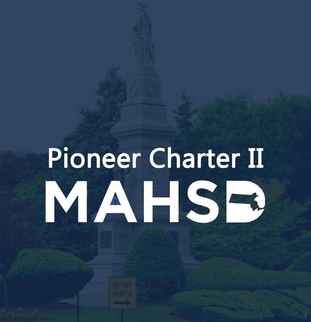 Pioneer.jpg