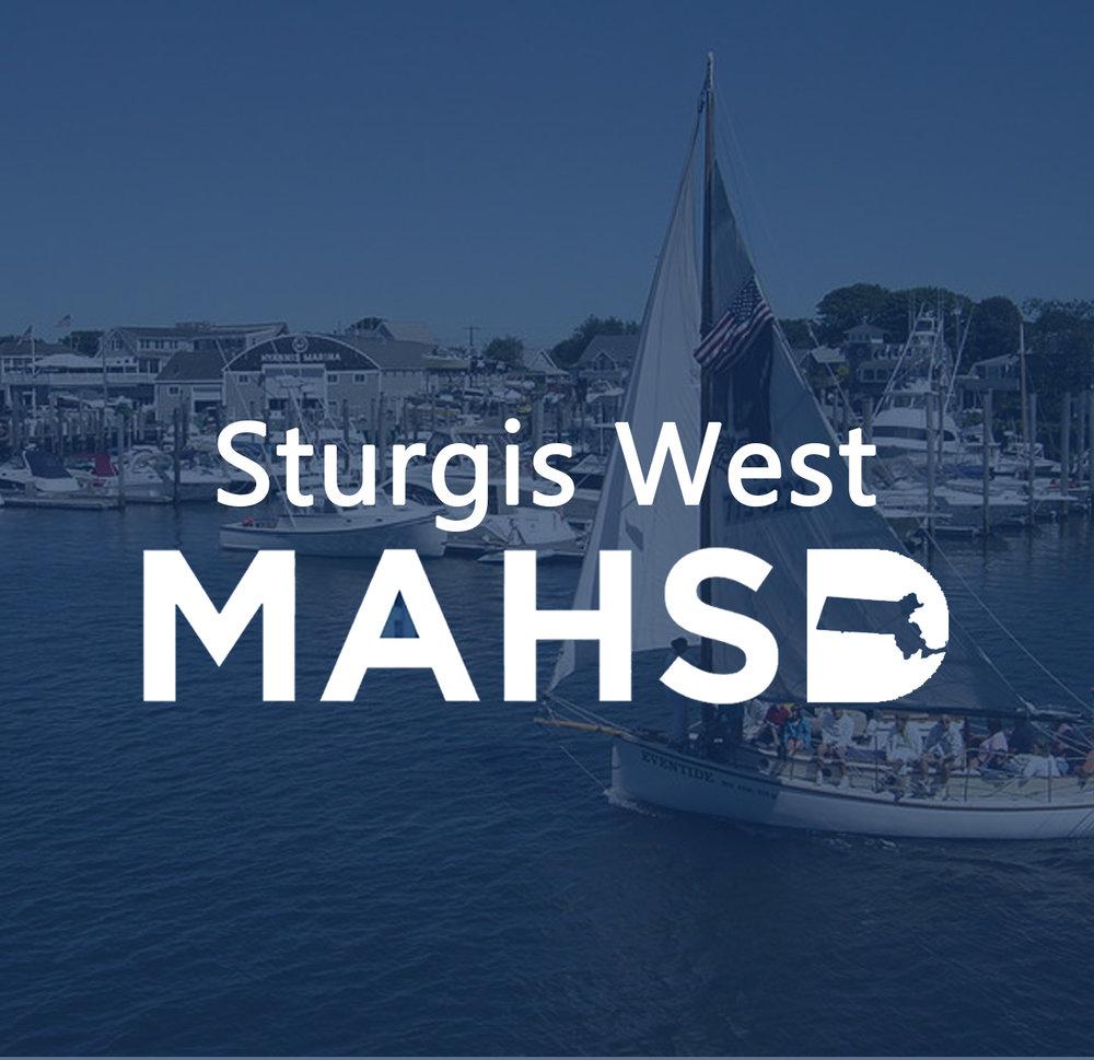SturgisW.jpg