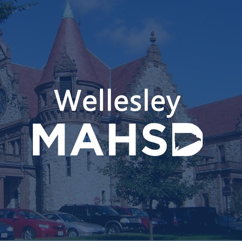 Wellesley.jpg