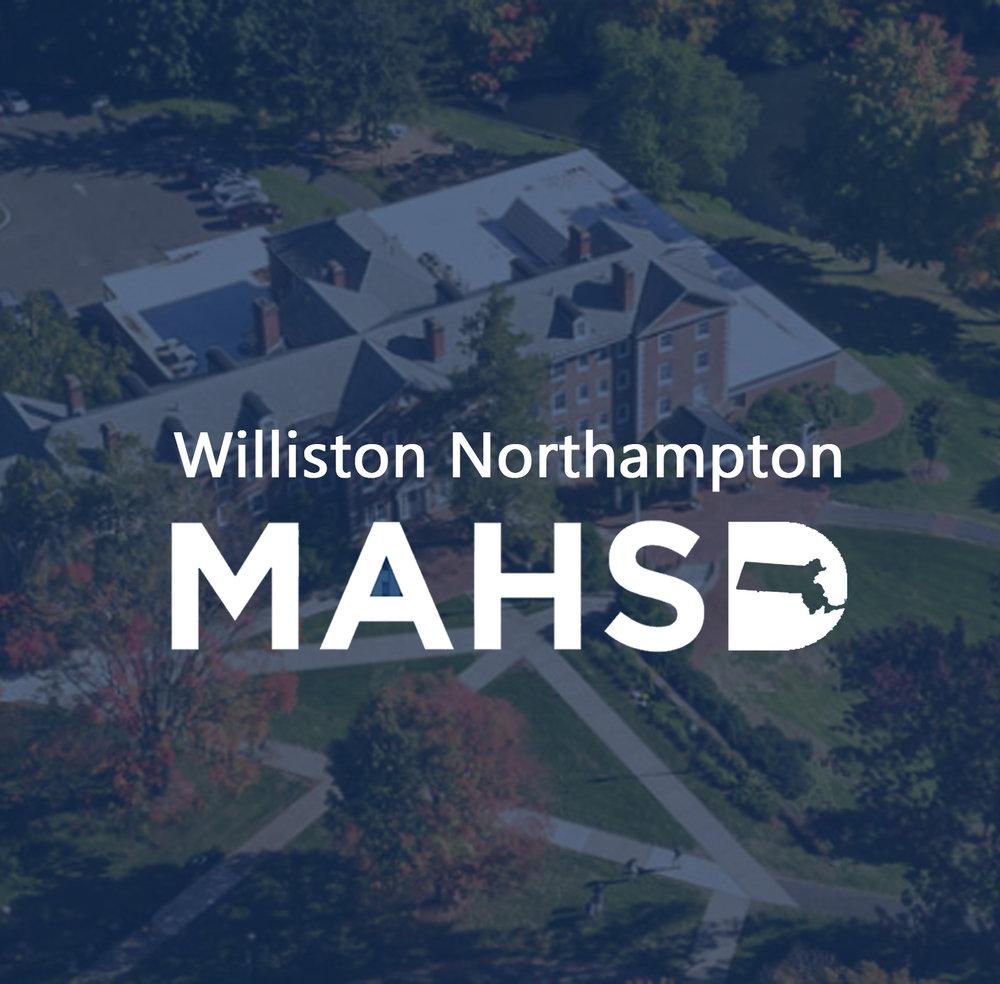 Williston.jpg