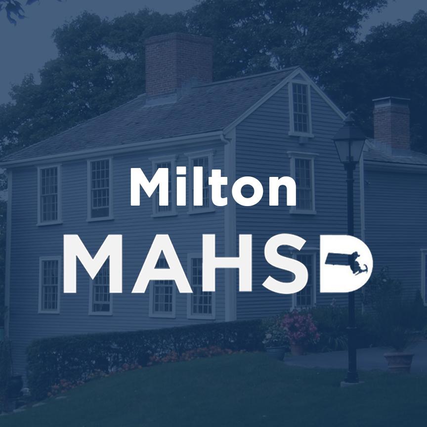 MIlton Logo.jpg
