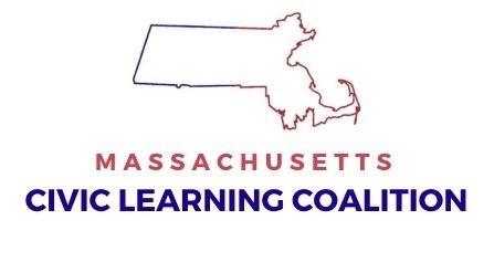 Massachusetts+Civic+Learning+Coalition.jpg