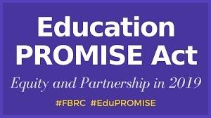 Education+Promise+Act.jpg