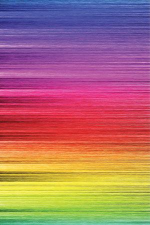 Rainbow Journal   LGBTQQ   Julie Bjelland, LMFT
