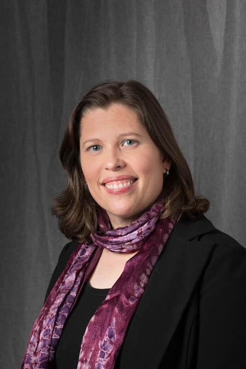 Brain Training for HSPs - An Online Course by Julie Bjelland, LMFT