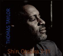 Shin Otsuka 7-11 cover.png