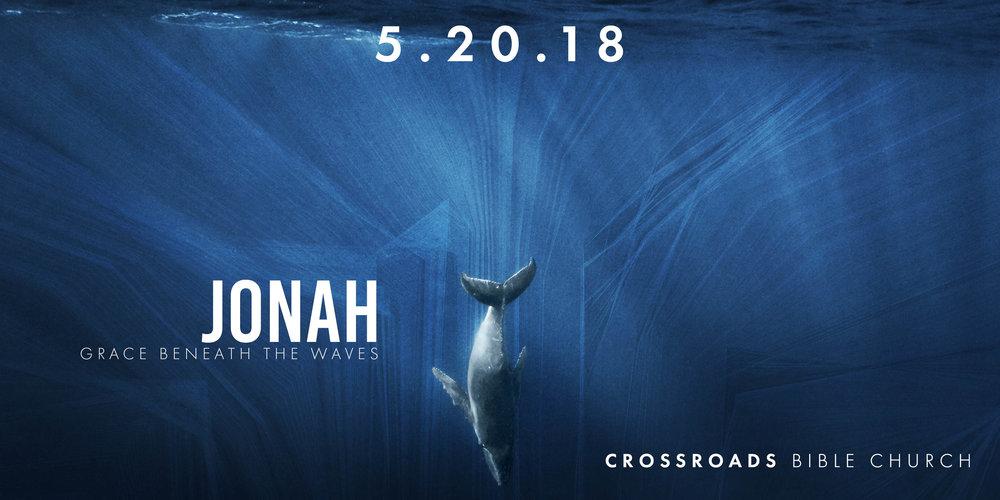 JonahPoster website.jpg