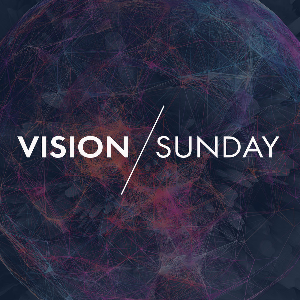 Vision Sunday   This message is from July 15, 2018. Listen to Pastor Jeff walk through 1 Peter 2:4-11, in order for us to have a Gospel-shaped understanding of what God is calling us to as a church.