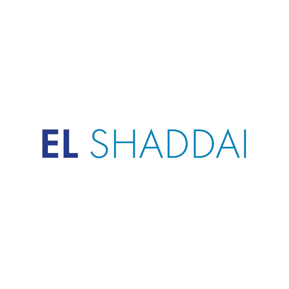 ELSHADDAI PLACE HOLDER.jpg
