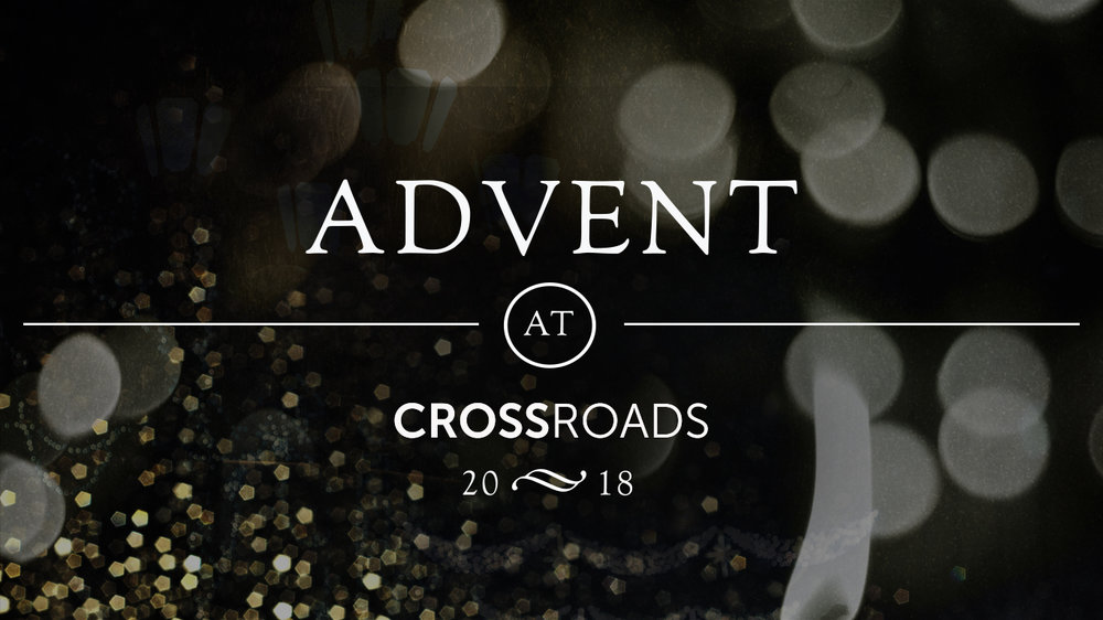 Advent2018(slide).jpg