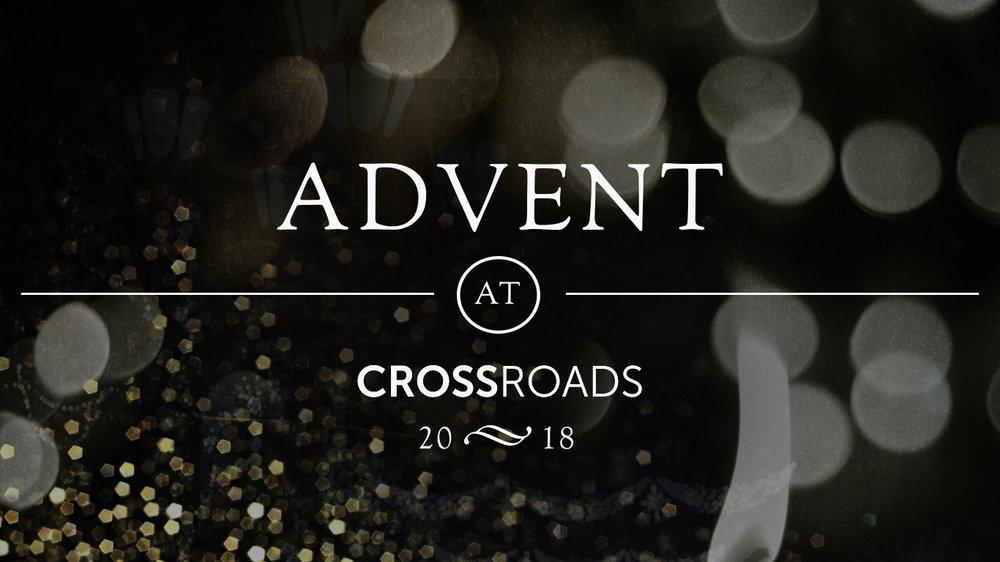 Advent2018(slide).jpg
