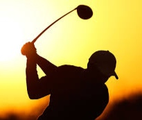 - GOLF GROUPEnjoy fresh air and exercise while playing golf! We may do a short nine, longer nine, or even an eighteen hole golf course; times will vary, depending on our group. If you would like more information, please contact Janet Fischer at janetfischercjm@gmail.com