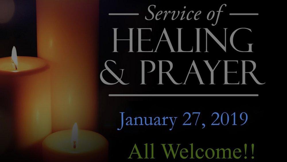 Healing&Prayer.jpg