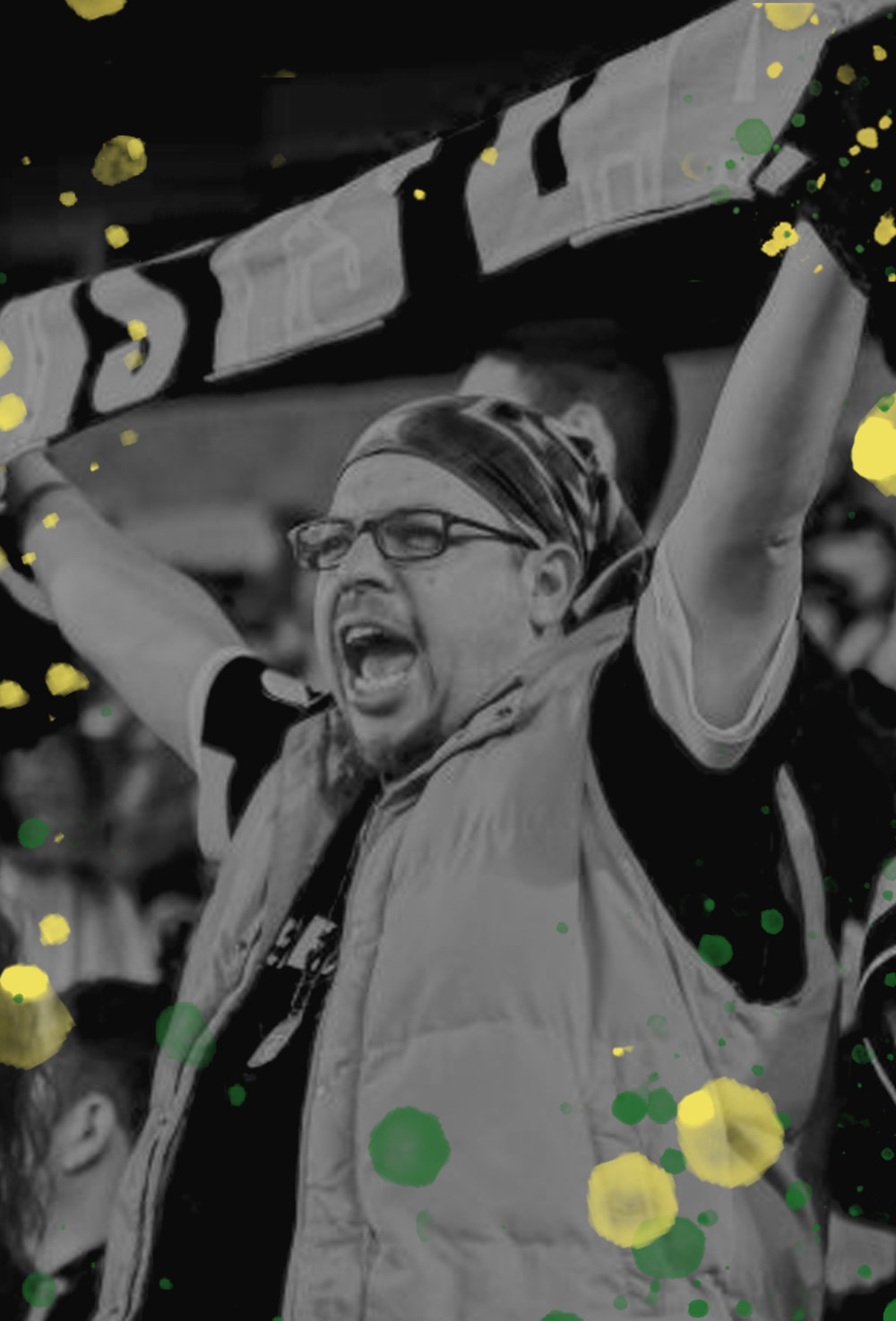 PREMIUM$15 - Free Domestic Beer or SodaValiant Roster Poster20% Off Food & Beverage+ Valiant Hooligan Scarf+ 20% Off Playoff Merch