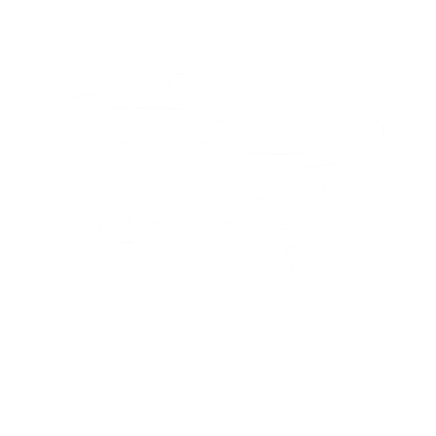 Strictly Funk Dance Company | University of Pennsylvania