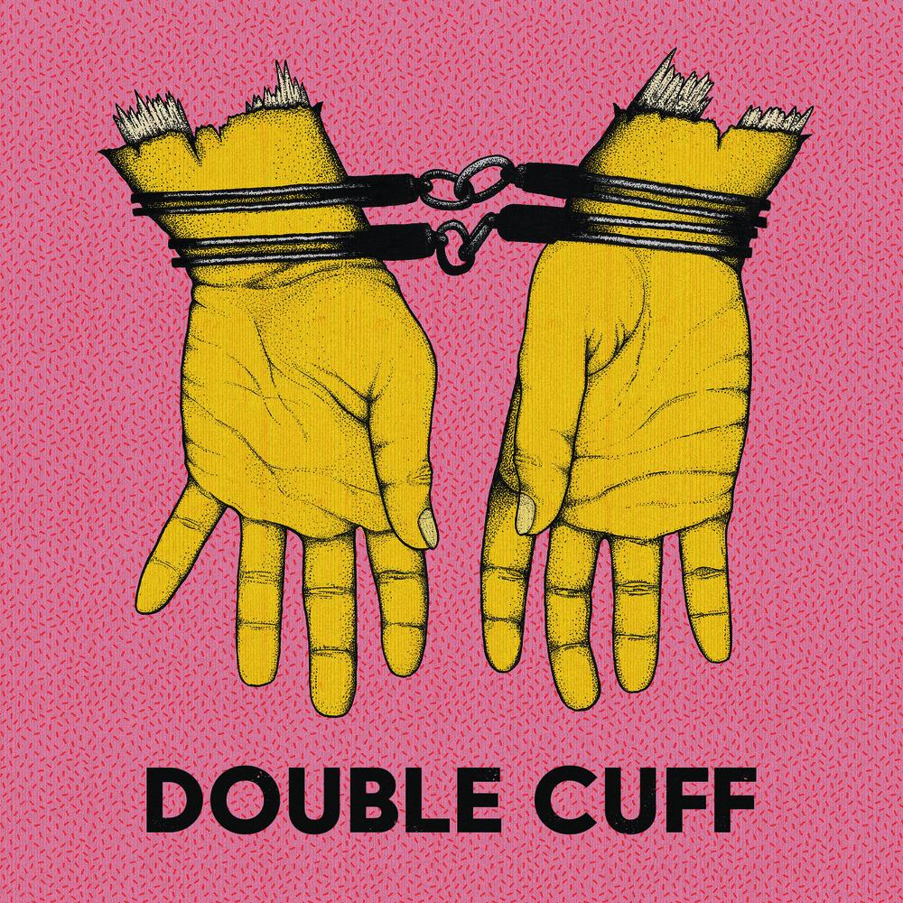 DOUBLECUFFV3.jpg
