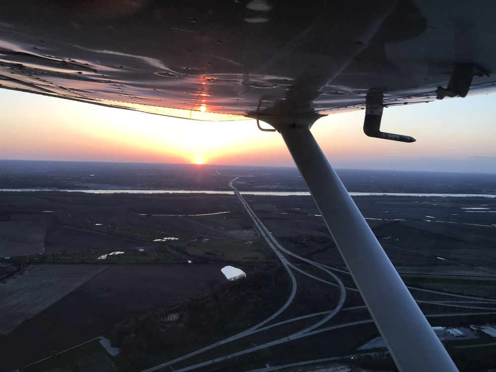 4-27-18 C152 Evening Flight.jpg