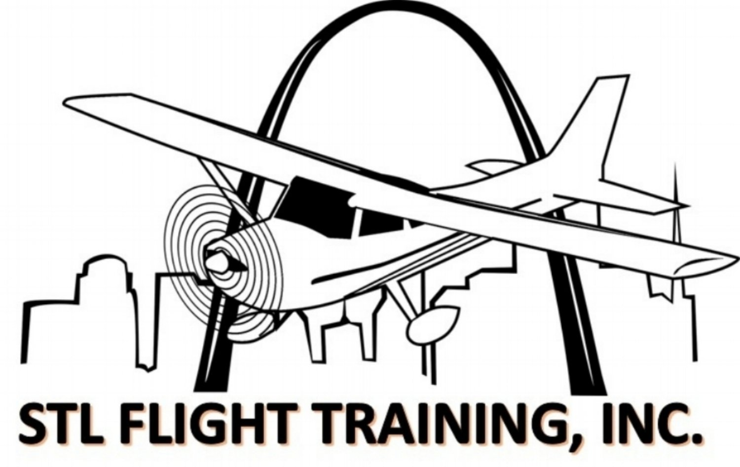 St. Louis Flight Training