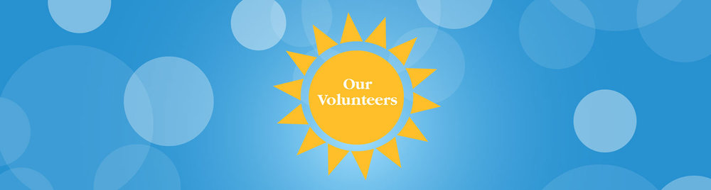 Volunteer-Sun-Header-2.jpg