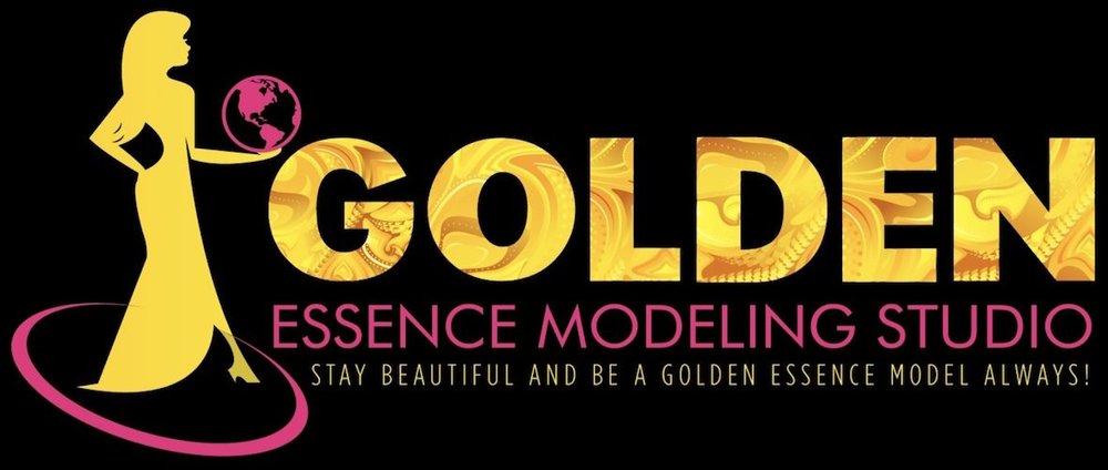 Golden-Essence-Modeling.jpeg