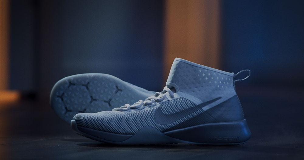 NikeMonster_ShoeEnd.jpg
