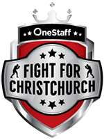 Fight-For-Christchurch-2018-Master-Logo.png