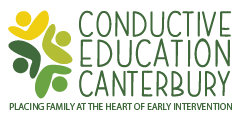 Conductive-Education-Canterbury-logo.png