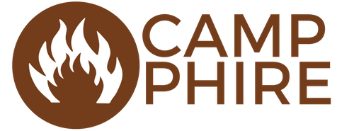 CAMP PHIRE