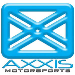 AXXIS Motorsports - Motorcycle, ATV, UTV & Personal Watercraft Service & Repair